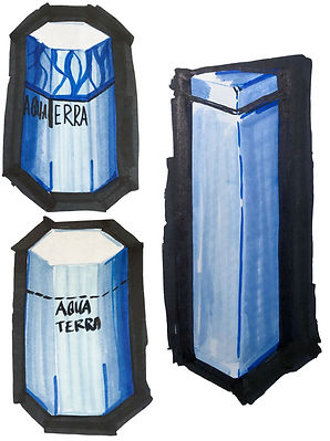 aquaterra sketches pg2