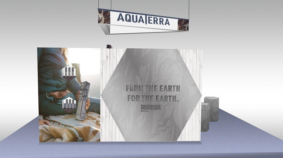 aquaterra enviorment image 1