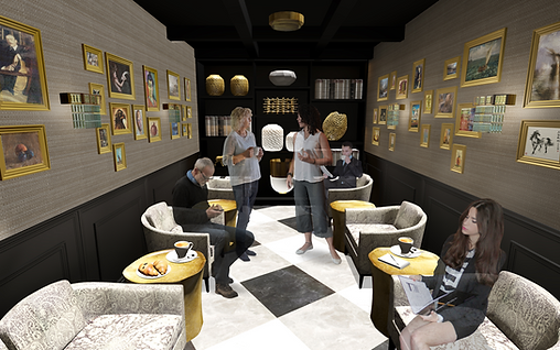 FINAL COFFEE LIBRARY w people & ART.png