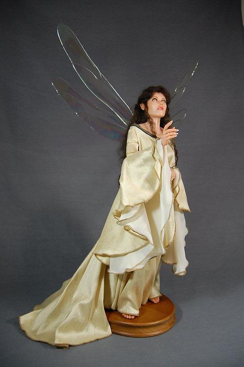 "ELENA ""Enchantress of Light"""
