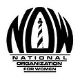 now-nc-logo.png