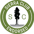 Sierra Club Endorsement Seal_Colorsmalle