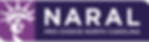 C4 NARAL_DIGITAL (1).png