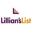 lillians200x200.png