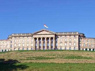 Découverte des collections princières en Allemagne