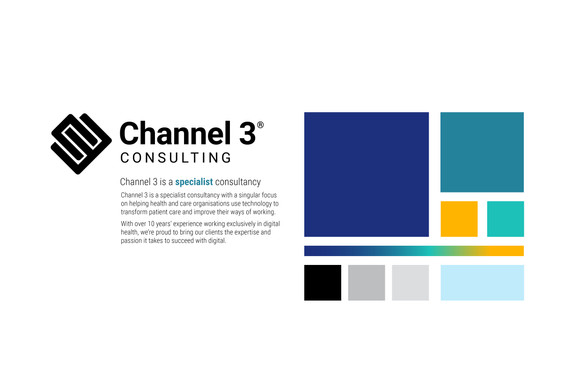 Channel 3 Consulting