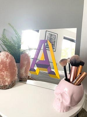 Mirror-A.jpg