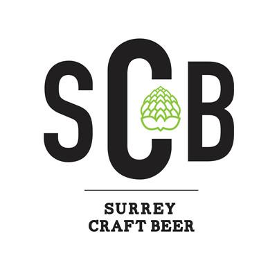 Surrey Craft Beer