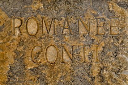 Romanee Conti.jpg