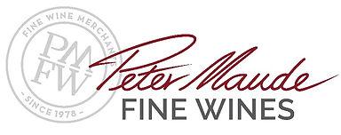 PMFW_logo.jpg