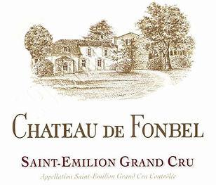 Chateau Fonbel St. Emilion.jpeg