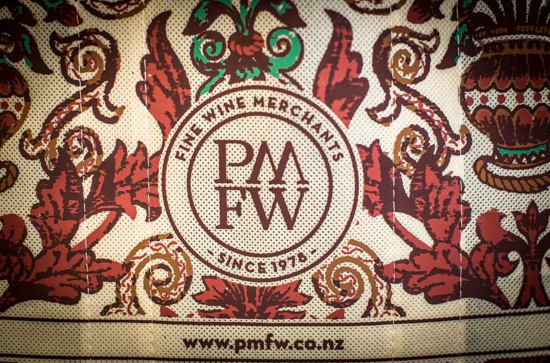 pmfw22W.jpg