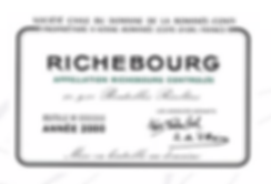 PMFW DRC Richebourg.png