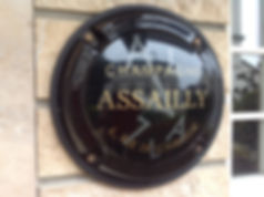 Champagne Assailly.jpg
