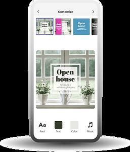 Real_Estate_Phone.png