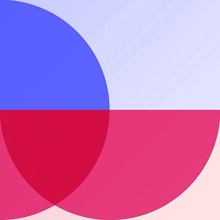Circle_2_2t.png