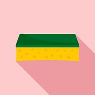 Sponge2x.png