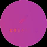 4c-creative.png