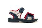 good-shoe.png