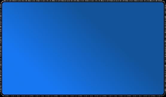 fb-ig-ad-hero-desktop.png