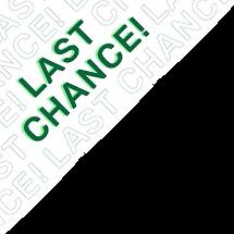 LastChance.png