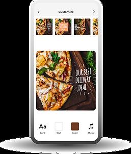 ripl_food_phone.png