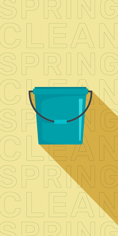 Right_Spring_Clean.png