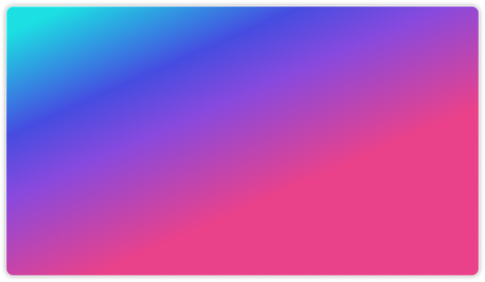 portrait_gradient-bg.png