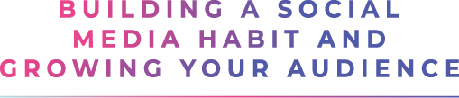 building habits centered.png
