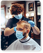 Barber-Ds.png