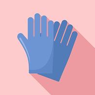 Glove@2x.png