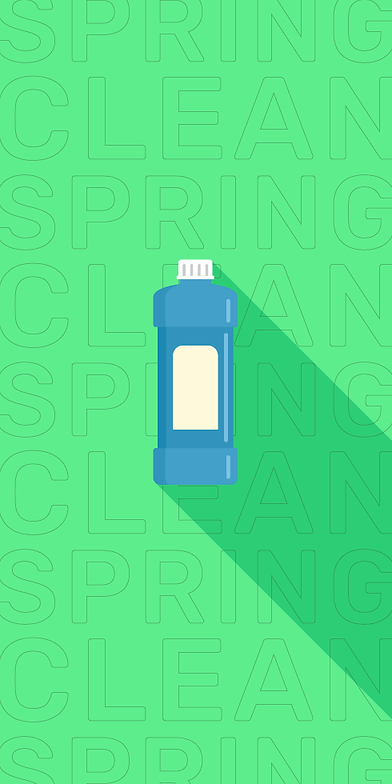 Left_Spring_Clean.png