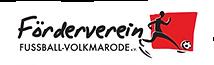 Logos-FFV-w_250.png
