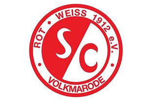 rwv_logo_3-2.jpg