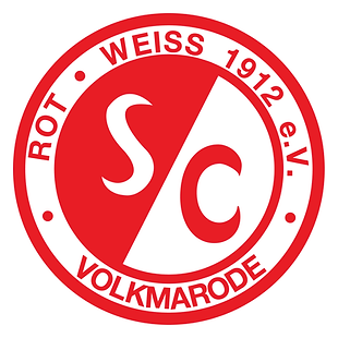logo_rot-auf-weiss.png