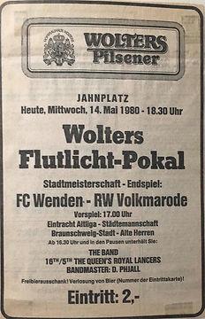 Wolters Flutlichtpokal Plakat.jpg