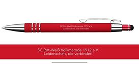 Kugelschreiber.PNG