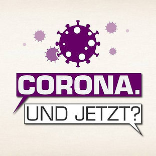 Logo_Corona._Und_jetzt.jpg