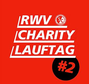 Logo CHARITY LAUFTAG #2.PNG
