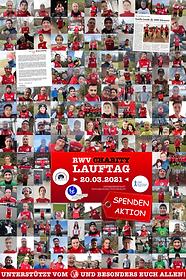 Spendenaktion_Plakat.png