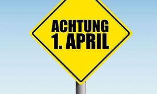 Logo_Aprilscherz.jpg