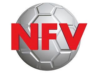 Logo_NFV.jpg