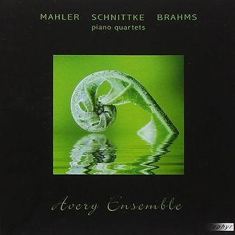 mahler brahms schnittke cd cover_edited.
