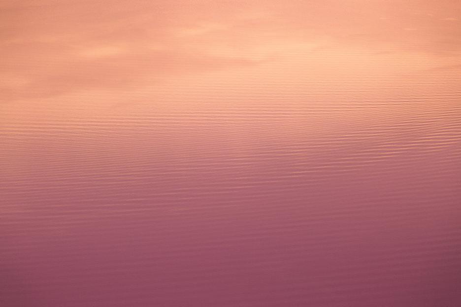 Sun Haze
