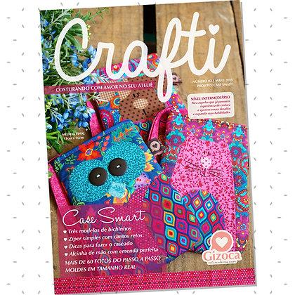 Crafti 02 - Case Smart