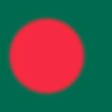2000px-Flag_of_Bangladesh.svg.png