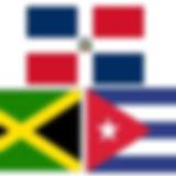 caribbean flag collage_edited.jpg
