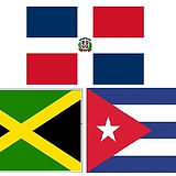 caribbean flag collage_edited.jpg