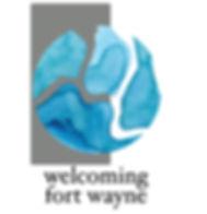 small-word WFW_logo (2).jpg