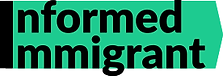 Informed-Immigrant.png